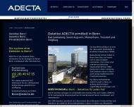 Bild Detektei Adecta GmbH & Co KG