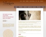 Bild Webseite  Aglasterhausen