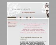 Bild Haarstudio HESPOS