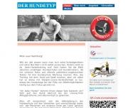 Bild Der Hundetyp - Hundeschule Hamburg