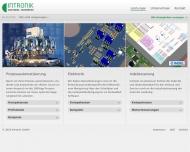 Bild Intronik GmbH