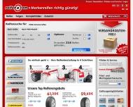 Bild reifencom GmbH