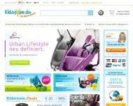 Bild kidsroom.de GmbH & Co. KG  Inh. Diana Jaekel-Hau