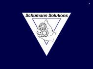 Bild Schumann Solutions