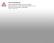 Bild Instingo GmbH & Co. KG