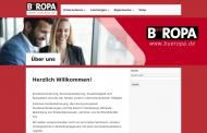 Bild Büropa Papier- und Büromarkt GmbH