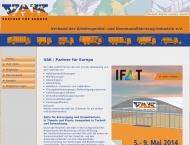 Bild Verband der Arbeitsgeräte- und Kommunalfahrzeug-Industrie e.V.