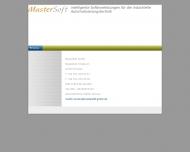 Bild MasterSoft GmbH