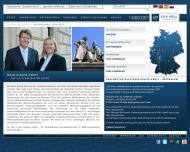Bild Webseite  Bruchköbel