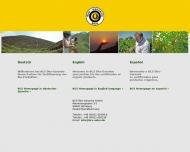 Bild BCS Öko-Garantie GmbH