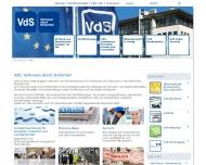 Bild VdS Schadenverhütung GmbH