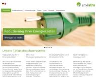 Bild envistra GmbH