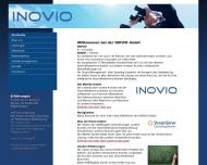 Bild INOVIO GmbH