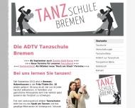 Bild Tanzschule Bremen