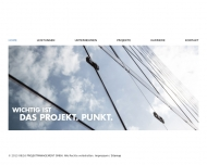 Bild 08/16 Projektmanagement GmbH