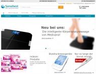 Bild Sanabest GmbH