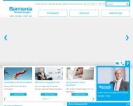 Bild Barmenia Versicherungen - Guido Hein