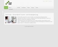 Bild TeamTask GmbH