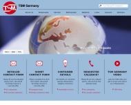 Bild TSM Germany GmbH