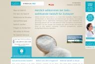 Bild Salin MedicAir GmbH