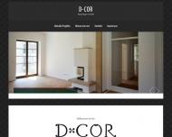 Bild D-COR Bauträger GmbH