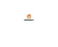 Bild Webseite Himalaya Heimservice München