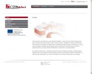 Bild COMplus Automation GmbH