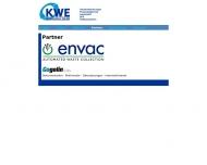 Bild KWE Automation GmbH