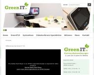 Bild GreenIT24 GmbH