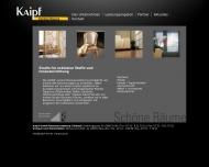 Bild Wolfgang Kaipf GmbH