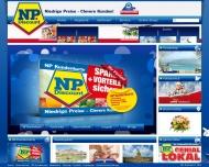 Bild NP-Discount