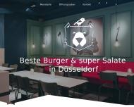 Bild Bob & Mary Gastronomie GmbH &Co. KG