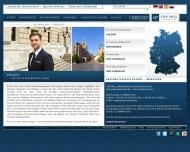 Bild von Poll Immobilien Erfurt