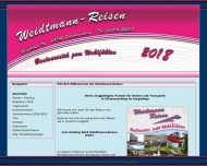 Bild Webseite  Beierfeld