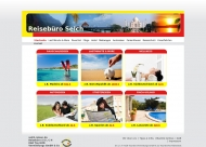 Bild Reisebüro Selch K & K Touristik Vermittlungs GmbH & Co Touristik KG