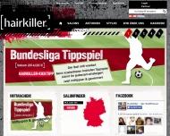 Bild Webseite  Neunkirchen-Seelscheid
