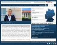 Website von Poll Immobilien Berlin-Pankow