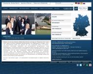 Bild von Poll Immobilien Koblenz