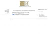 Bild Dental M Meisterlabor GmbH