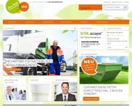 Bild SITA Mitte GmbH & Co. KG