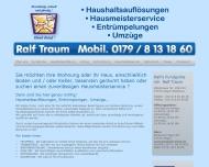 Bild Traum GmbH