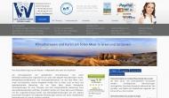 Bild Gesundheitsreisen Wessel GmbH Reisebüro