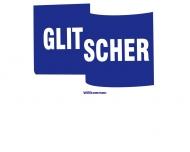 Bild Harald Glitscher Elbe- und Hafentouristik GmbH