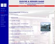 Bild Rusche & Kerger GmbH