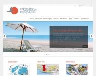 Bild E & M Lokstedter Reisepavillon GmbH