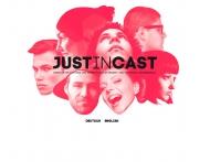 Bild JUST IN CAST GmbH
