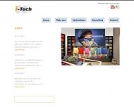 Bild i-Tech GmbH & Co. KG