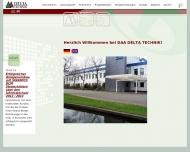 Bild DAA DELTA TECHNIK GmbH