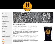 Bild Oilex GmbH