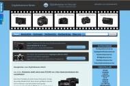 Bild Webseite Kaiserservices UG ( Berlin